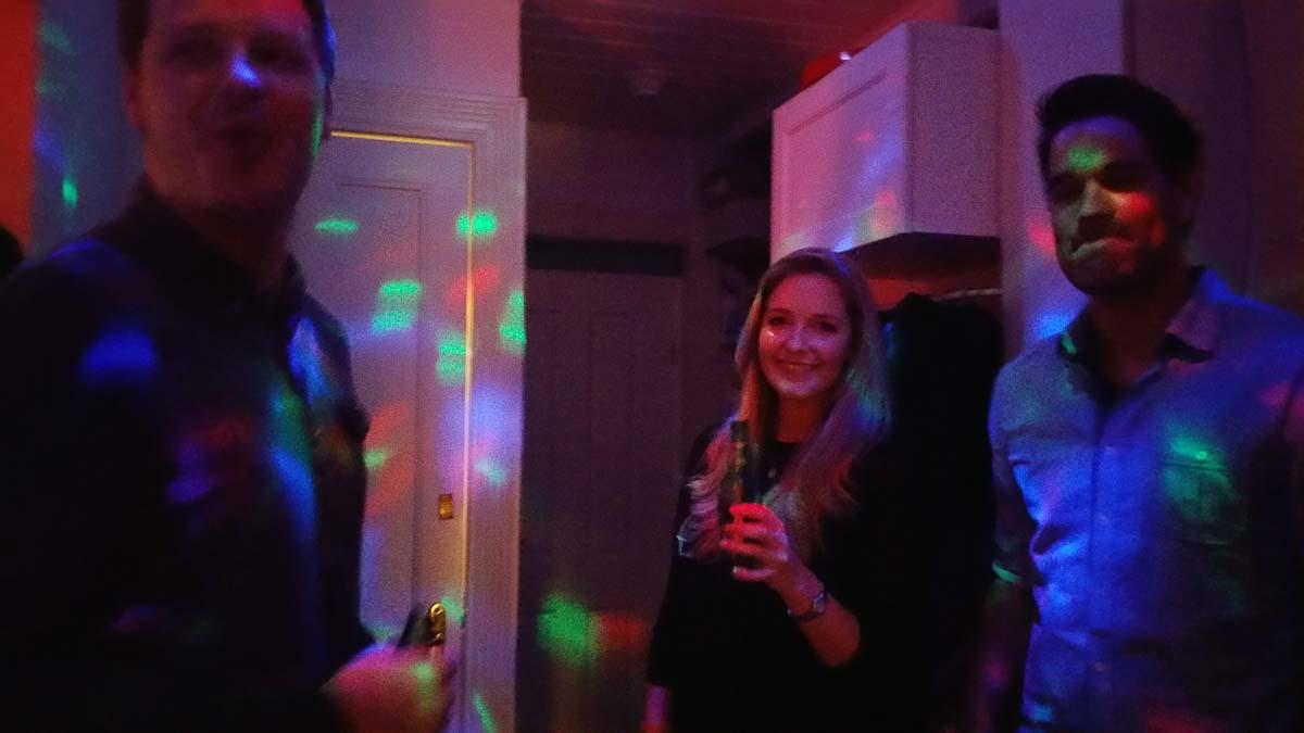 party-11-von-7