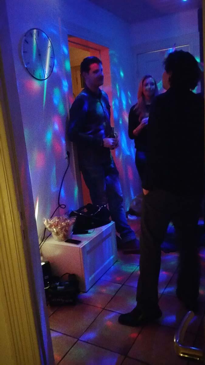 party-12-von-7