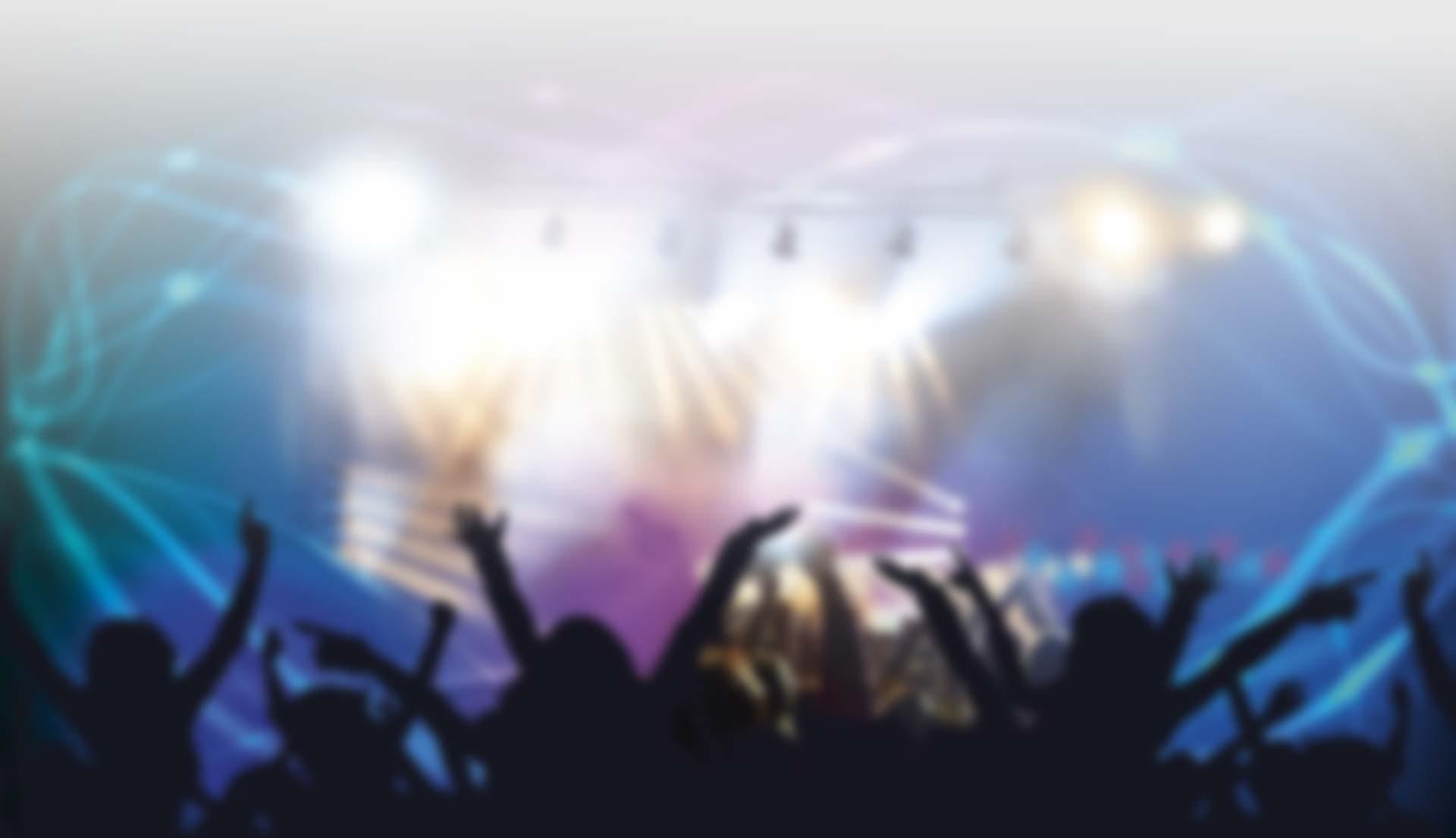 party-praxis-hintergrund3